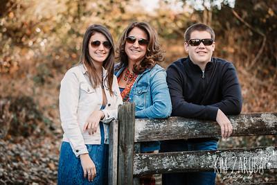 Linda Scott & Family-26