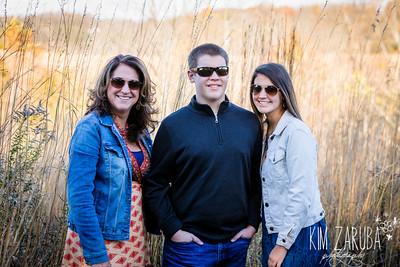 Linda Scott & Family-17