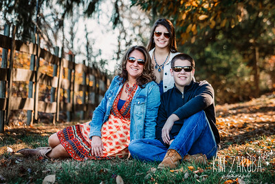 Linda Scott & Family-11