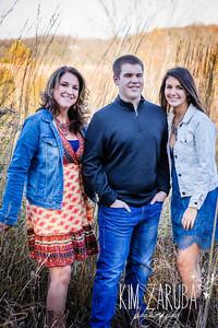 Linda Scott & Family-18