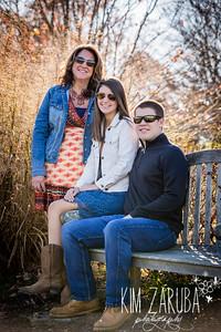 Linda Scott & Family-3