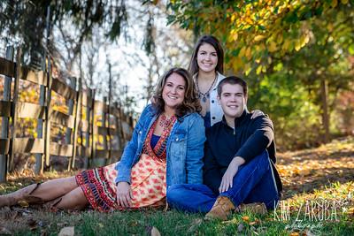 Linda Scott & Family-13