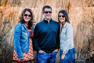 Linda Scott & Family-15