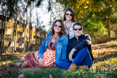 Linda Scott & Family-10