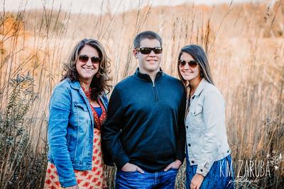 Linda Scott & Family-16