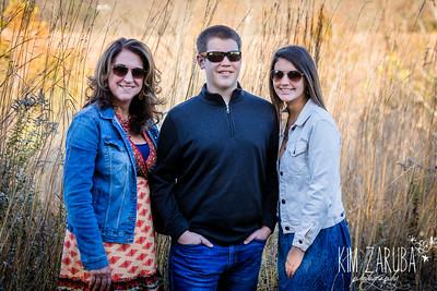 Linda Scott & Family-14