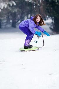 snow-34