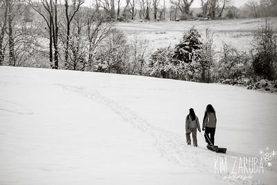 snow-46