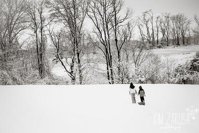 snow-37