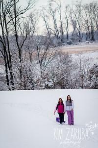 snow-43