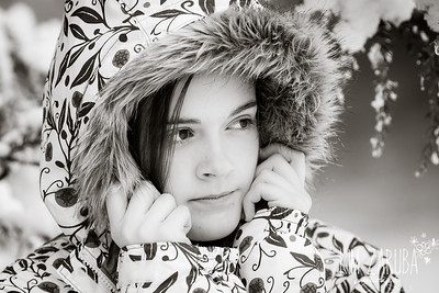 snow-60