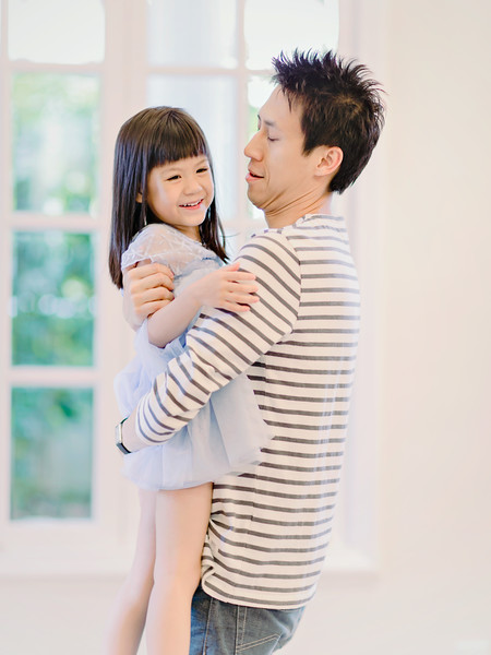 Lovely_Sisters_Family_Portrait_Singapore-4415