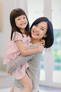Lovely_Sisters_Family_Portrait_Singapore-4512