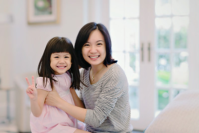 Lovely_Sisters_Family_Portrait_Singapore-4523