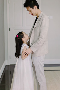 Lovely_Sisters_Family_Portrait_Singapore-4255