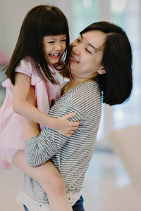 Lovely_Sisters_Family_Portrait_Singapore-4510
