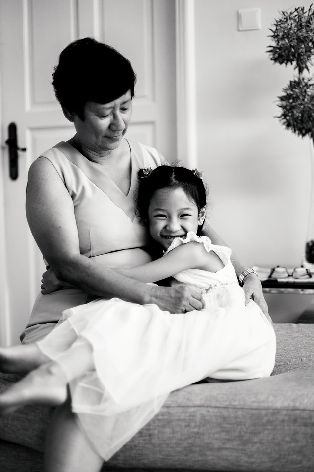 Lovely_Sisters_Family_Portrait_Singapore-4245