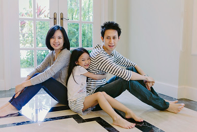Lovely_Sisters_Family_Portrait_Singapore-4395