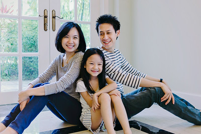 Lovely_Sisters_Family_Portrait_Singapore-4394