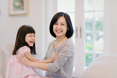 Lovely_Sisters_Family_Portrait_Singapore-4521
