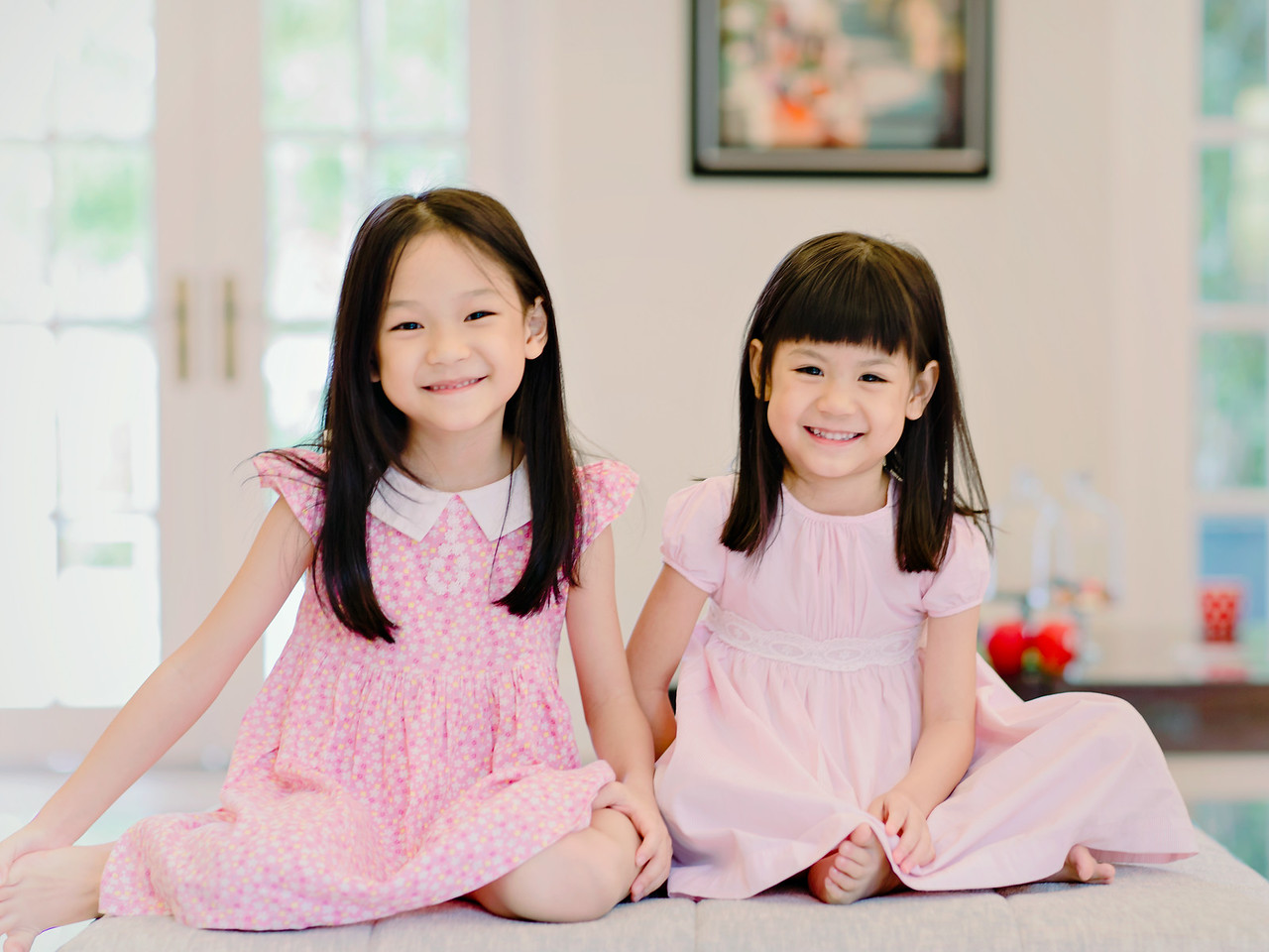 Lovely_Sisters_Family_Portrait_Singapore-4487