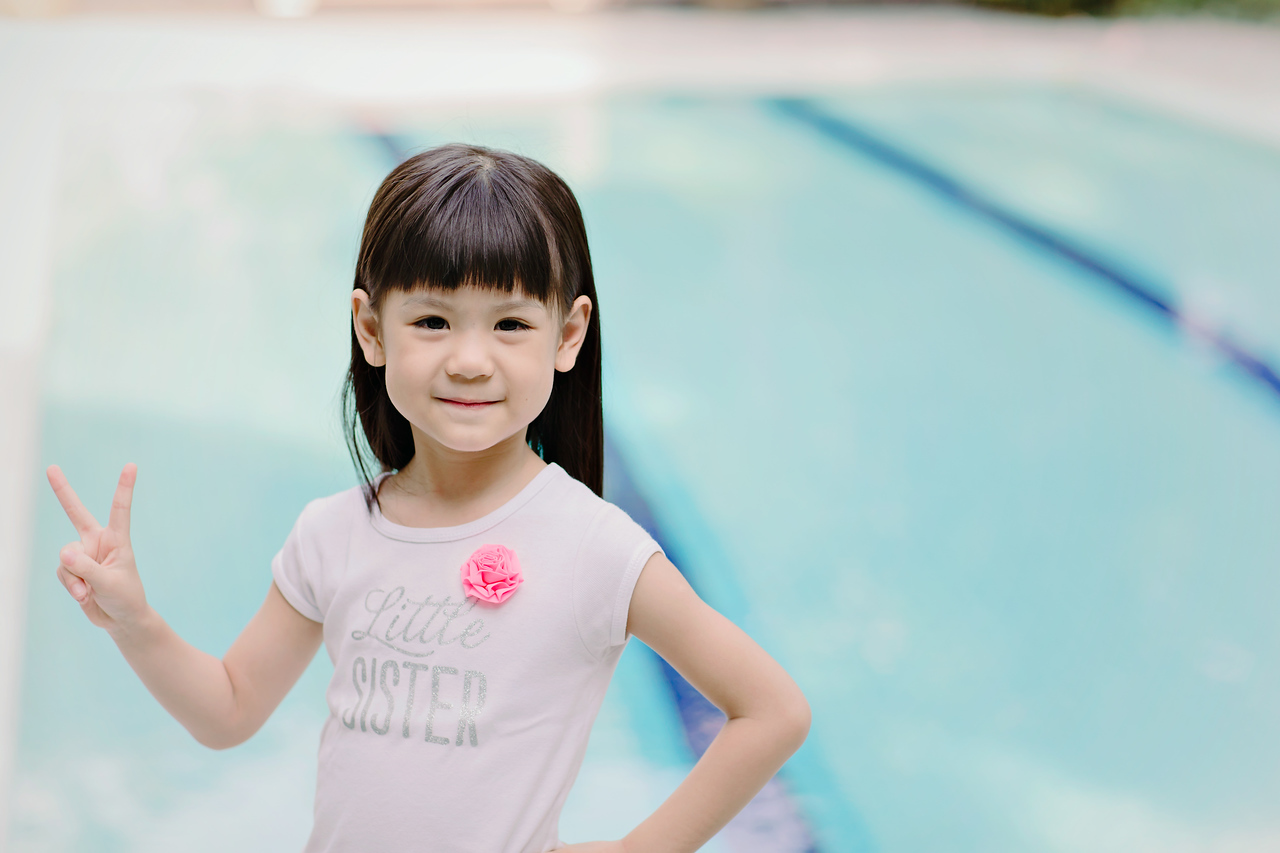 Lovely_Sisters_Family_Portrait_Singapore-4463