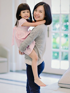 Lovely_Sisters_Family_Portrait_Singapore-4514