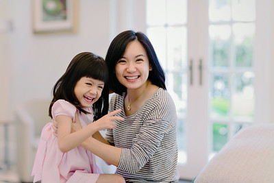 Lovely_Sisters_Family_Portrait_Singapore-4522