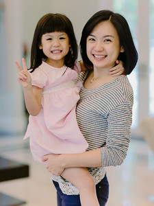 Lovely_Sisters_Family_Portrait_Singapore-4511