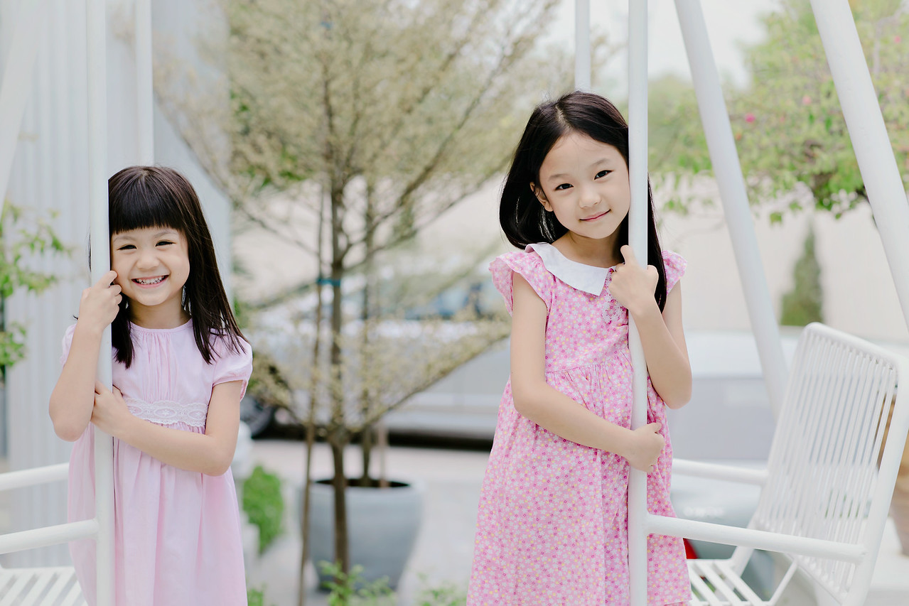 Lovely_Sisters_Family_Portrait_Singapore-4547