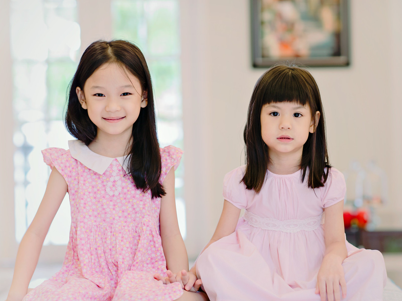 Lovely_Sisters_Family_Portrait_Singapore-4479