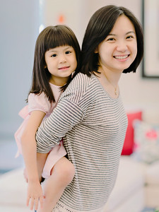 Lovely_Sisters_Family_Portrait_Singapore-4526