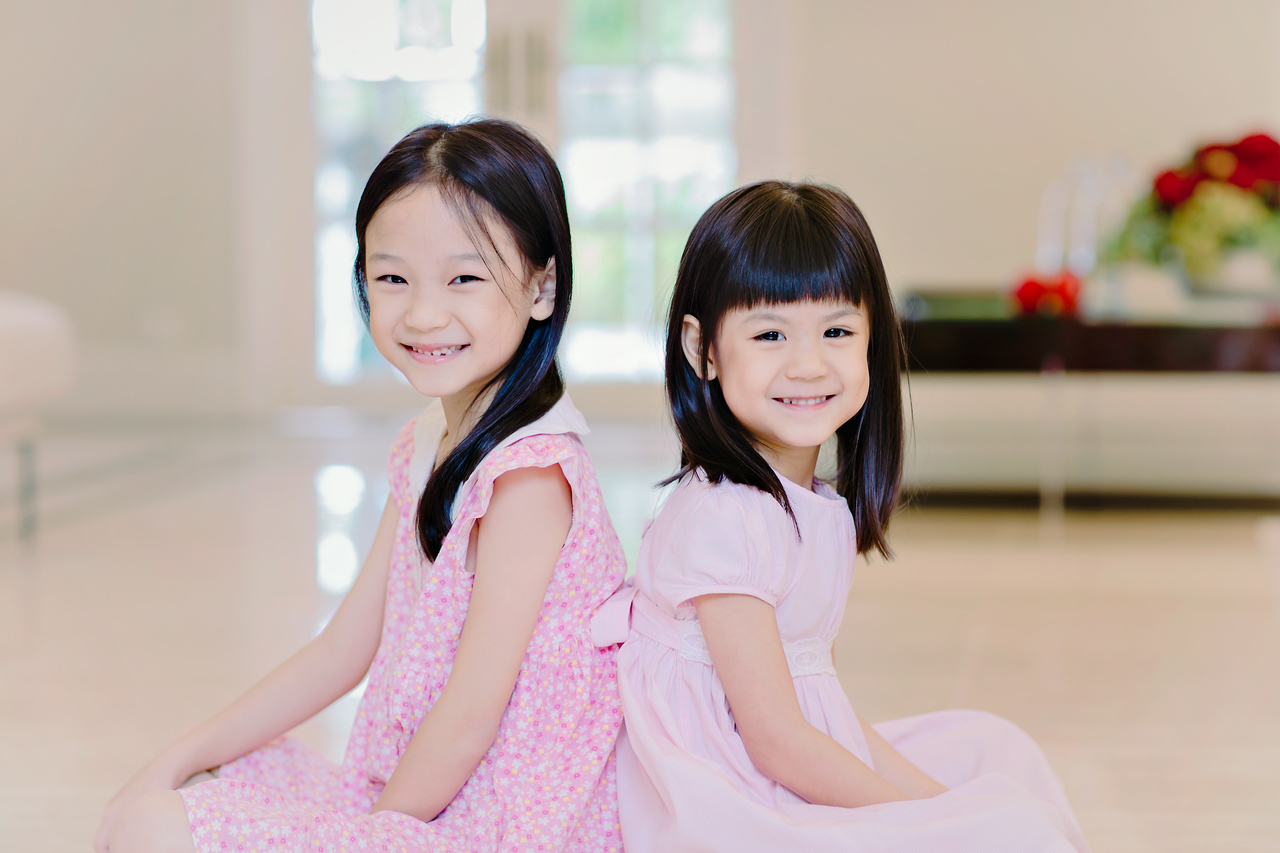 Lovely_Sisters_Family_Portrait_Singapore-4489