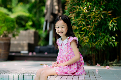 Lovely_Sisters_Family_Portrait_Singapore-4352