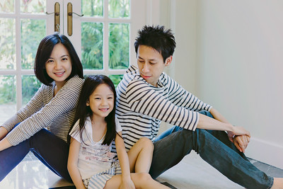 Lovely_Sisters_Family_Portrait_Singapore-4396