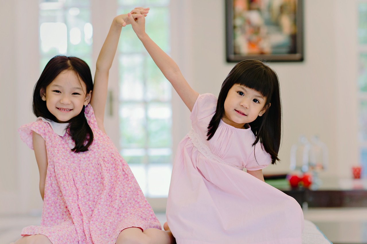 Lovely_Sisters_Family_Portrait_Singapore-4482