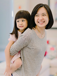 Lovely_Sisters_Family_Portrait_Singapore-4527