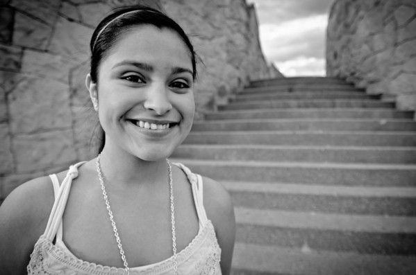 Denver Colorado Quinceanera Photographer