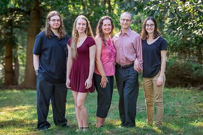 Stewart Family-3