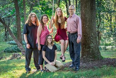 Stewart Family-9