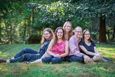 Stewart Family-8