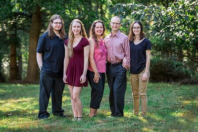 Stewart Family-4
