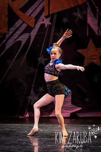 2014dance-1