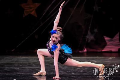 2014dance-18