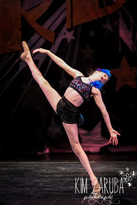 2014dance-16