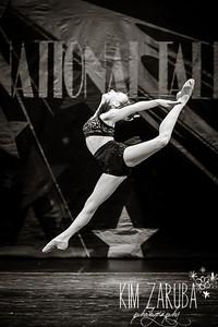 2014dance-26