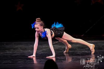 2014dance-7