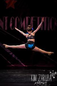 2014dance-23