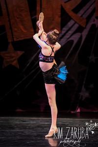 2014dance-9