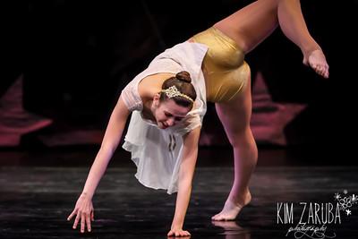 2014dance-55